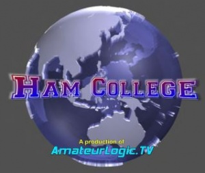 AmateurLogic TV