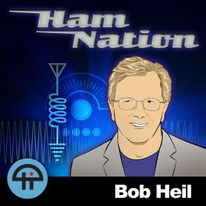 Ham Nation YouTube Channel