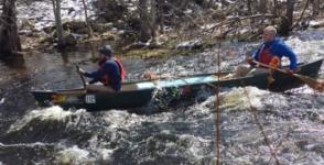 rapids passy18