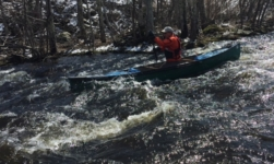 rapids2 passy18