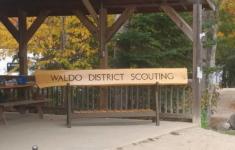 Boy Scouts 2017-1